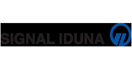 Signal Iduna Biztosító Zrt.